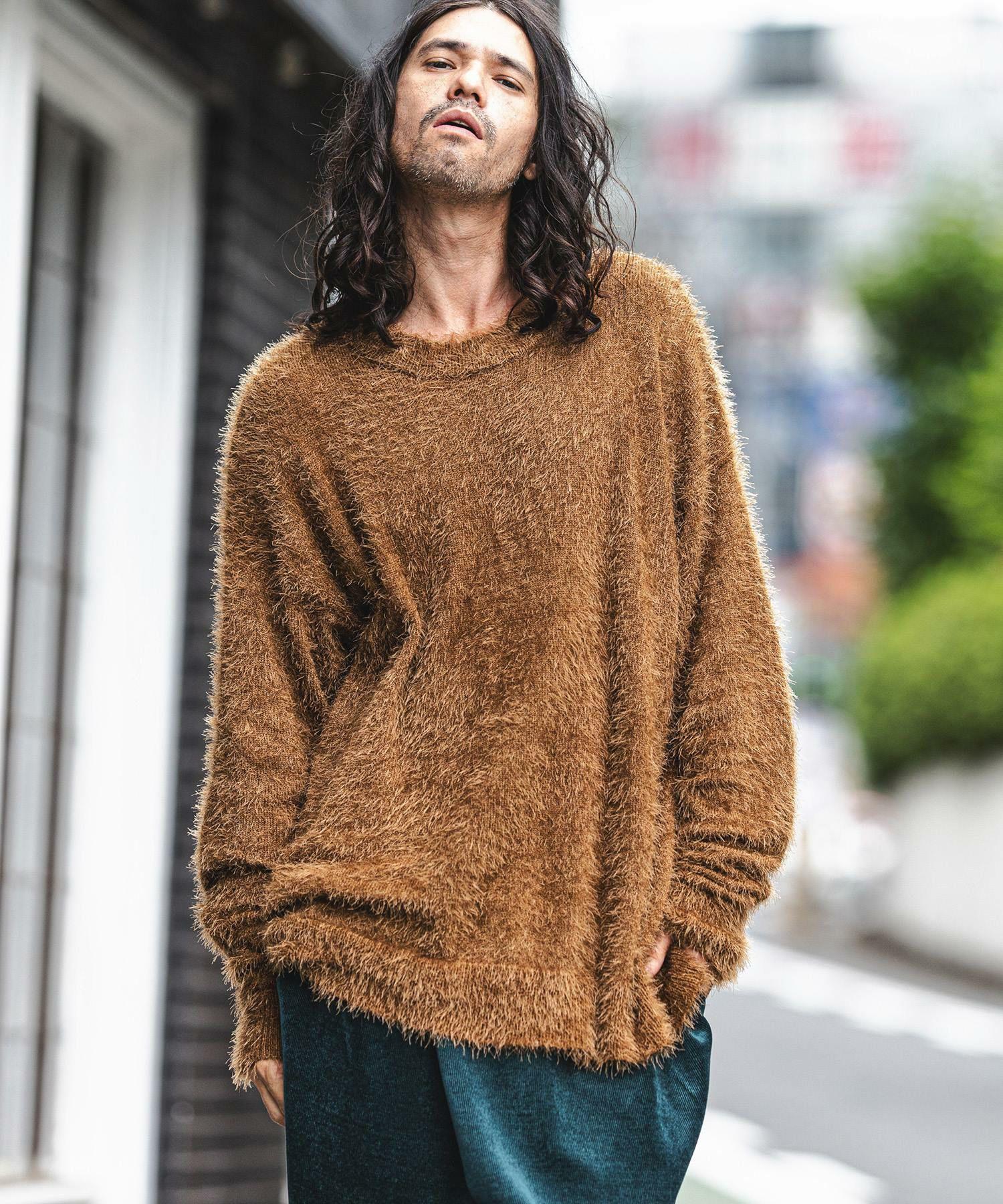 【CAMBIO(カンビオ)】【予約販売11月上旬〜中旬入荷予..