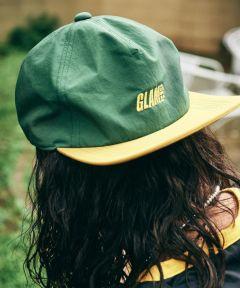 Green×Yellow