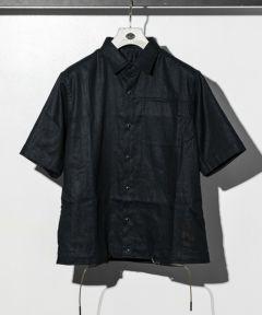 SN90.black