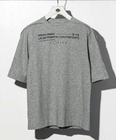 SN80 gray