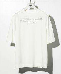 SN10 white