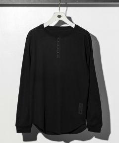 SN90 black