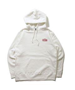 2.O.WHITE