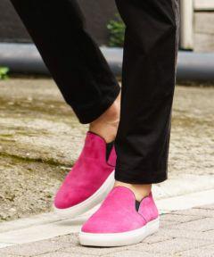 43.pink