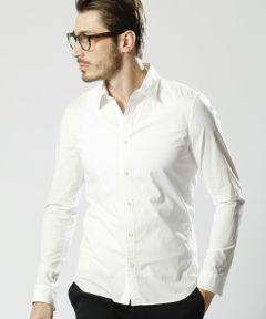 10.white